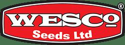 Wesco_Logo_Web