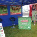 Wesco Seeds ltd sell grass seed in bulk online