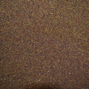 Buy clover seed and many other grass seed type online at Wesco Seeds