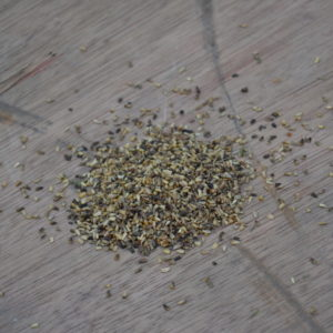 Wesco Seeds sell bulk grass seed online and also other seeds such as kale seed, clover seed and lawn seed