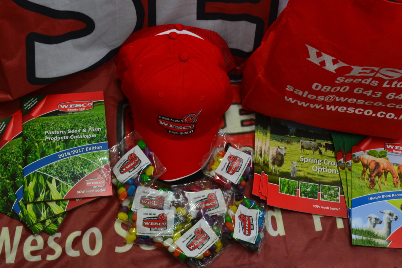 Buy organic kale seed online at Wesco seeds Ltd