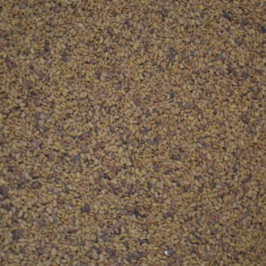 Wesco Seeds sell grass seed clover seed and lawn seed online bulk