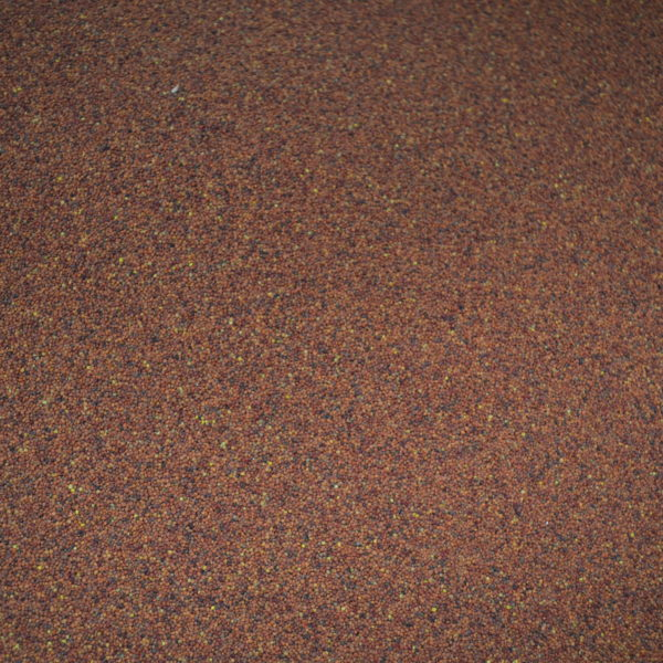Wesco Seeds sell grass seed clover seed and lawn seed bulk online we are located in the South Island